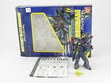 Gundam Quick Blitz GAT-X207 Model Kit Boxed