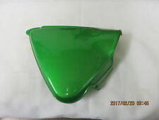 Vintage Honda SL100 SL125 XL100 SL90 Side Cover Nos Right Oem