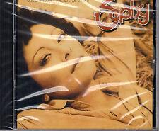 """SOPHY - """"QUE VAS HACER SIN MI """" - CD (POR PRIMERA VEZ EDITADO EN CD)"""
