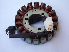 NEU Lichtmaschine Stator SUZUKI GSXR600 01-03 K1 K2 K3 GSXR750 2000-2003