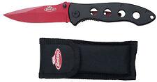 Berkley Fishin Gear foldable Knife 1402753 cuchillos angel cuchillo