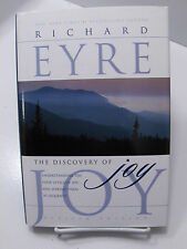 THE DISCOVERY OF JOY-Understanding the 4 Levels of Joy and Seeking Them Mormon L