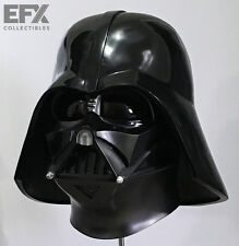 EFX Star Wars Star Wars: Darth Vader Helmet Prop Replica 1:1 Lifesize EFX008