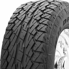 31X10.50R15 Falken WildPeak A/T All Terrain 31/10.5/15