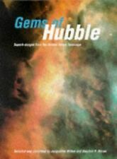 Gems of Hubble-ExLibrary