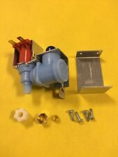 Refer Eaton Ice Maker Water Valve Dometic 3108706.114
