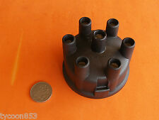 DISTRIBUTOR CAP SUIT CENTURA CORTINA DODGE F100 F250 F350 FORD HOLDEN VALIANT