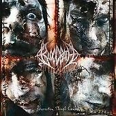 Resurrection Through Carnage (Re-Issue) NEW & SEALED