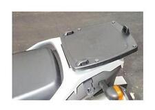 GIVI Monokey Topcase Vettore E528 per Suzuki DL 1000 V-Strom 02-09