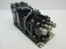 Allen Bradley 509-COD Size 2, 3 Phase, 120V Reconditioned Starter Coil