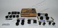 Range Rover P38 - Britpart Suspension Bush Kit  - Black - DC7107