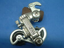 Shimano First Gen 600 NEW / NOS DC-200 Road Rear Derailleur Vintage-5/6/7-Spd-