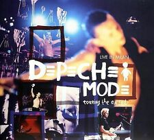 Touring the Angel: Live in Milan (W/Dvd) (Dig), Depeche Mode, Good