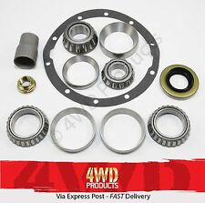 Diff Rebuild/Overhaul kit (Front or Rear) - Hilux YN65 2.0P LN65 2.2D (83-85)