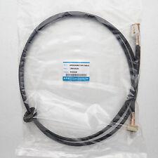85-98 Mazda B-series B2000 B2200 B2600 UF Bravo speedo cable speedometer Magnum
