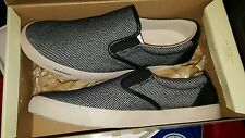 DIESEL MENS SHOES SUB-WAYS 12 US NEW with box