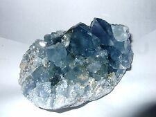 - Minerali Grezzi Cristalloterapia - CELESTINA (38)