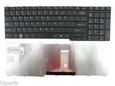 NEW Toshiba Satellite C650 C650D L650 L670 L675 C655 L655 Keyboard NSK-TN0SV 01