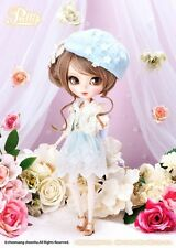 Pullip Cassie blue dress Creator's Label Groove fashion doll in USA