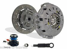 A-E NEW CLUTCH FOR 1997-2000 FORD EXPLORER RANGER MAZDA B4000 4.0L 6 Cyl W/SLAVE