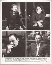 PF The Juror ( Anne Heche , Tony Lo Bianco )