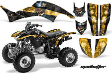 Honda TRX 400EX AMR Racing Graphics Sticker Kits TRX400EX 99-07 Quad Decals MHBY