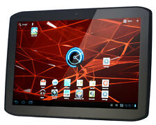 "MOTOROLA XOOM 2 MEDIA EDITION 8.2"" HD LED 1.2GHz WIFI 16GB ANDROID TABLET PC UK"