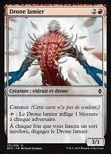 MTG Magic BFZ - (4x) Nettle Drone/Drone lamier, French/VF