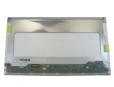 "BN ASUS N73SV-V2G-TZ684V N73SV-V1G 17.3"" FULL HD LED LAPTOP SCREEN GLOSSY"