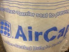 3 ROTOLI SEALED AIR AirCap Large pluriball 500 mm x 50 M-consegna gratuita 24h