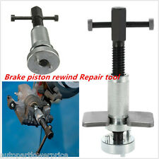 Right Hand Brake Pad Caliper Brake Piston Rewind Car Garage Tool Back Calliper