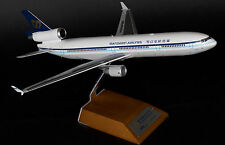 JC Wings 1:200 Mandarin Airlines McDonnell Douglas MD-11 B-152 (XX2338)