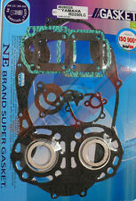 Yamaha RD250 RD 250 A/B (NON-DX) Full Gasket Set / Kit