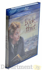 The Book Thief Blu - Ray + Digital HD