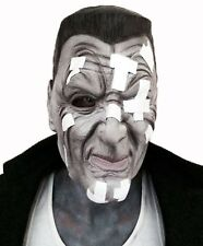 Marv mask Sin City fancy dress cosplay costume Frank Miller comic