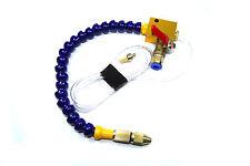 CNC Liquido refrigerante e Aria Sistema Di Miscelatore Ugelli cnc 3D Stampa
