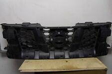 NISSAN XTERRA 2005-2008 FRONT OEM GRILLE INSERT/MOUNTING PANEL PART #62310-EA000