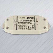 Arditi 24V LED driver transformer 24V 15W DC constant voltage power supply