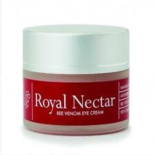 New Zealand Nelson Honey Royal Nectar - Bee Venom Eye Cream