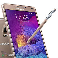 100% Genuine Original Samsung SM-N910 Galaxy Note 4/Note4 S PEN/SPEN/Stylus GOLD