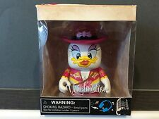 Disney Vinylmation Tune Series ~ Country Daisy