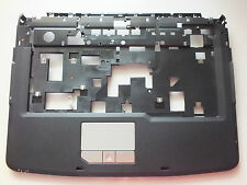 Palmrest Upper Cover Case with Touchpad ACER Emachines E510