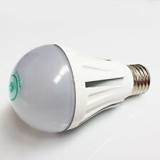 GREEN LEAF 9 Watt A19 LED Household Light Bulb USA Seller 75W Replacement 4200k