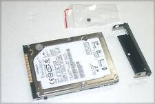 "IBM ThinkPad T40 80GB 2.5"" IDE Hard Drive with Caddy and Hard Drive Bay Cover"