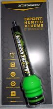 "@NEW@ B-Stinger Sport Hunter Xtreme, 6"", Neon Green, Bee bow stabilizer"