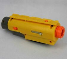 Nerf N-Strike Tactical Sight Light Scope Attachment