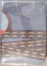 Max Ernst: Leben Und Werk HC Book