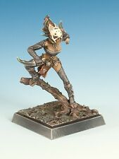 Freebooter`s Fate Tocatl Amazons metal miniature new