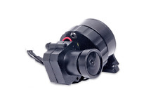 "Hyperion Vengeance replacement 1/3"" 600tvl CMOS Camera w/ Micro Camera Gimbal"