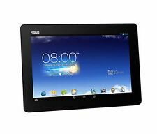 New-Asus Memo Pad FHD 10 ME302C-A1-BL 10.1-Inch 16GB Wi-Fi Tablet (Blue) SEALED